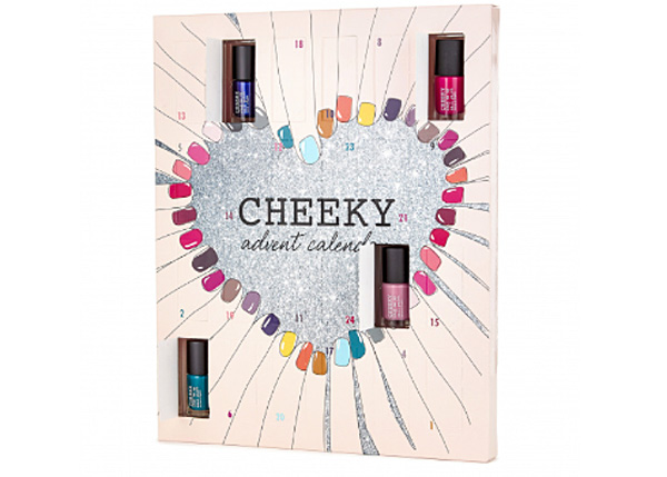 advent_calendars_2016_cheeky_nailvarnish