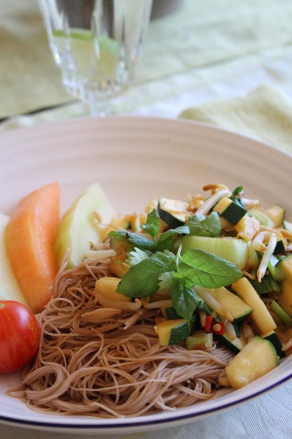iidamaria_vanderbylknoefl_plantbased_paddisonprogram_recipes_01