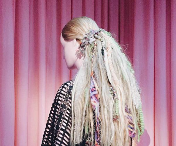 SamMcKnight_Hair_Exhibition_London_002
