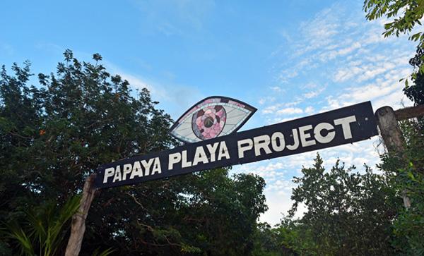 girlsholiday_tulum_mexico_papayaplayaproject_002