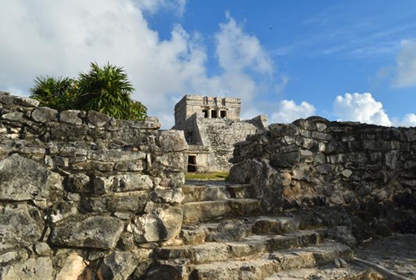 mexictulum_tribemagazine_ruins