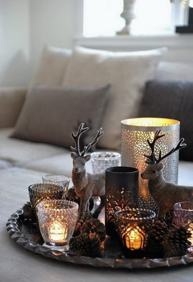 minimal_christmas_decor_modern_christmas_004
