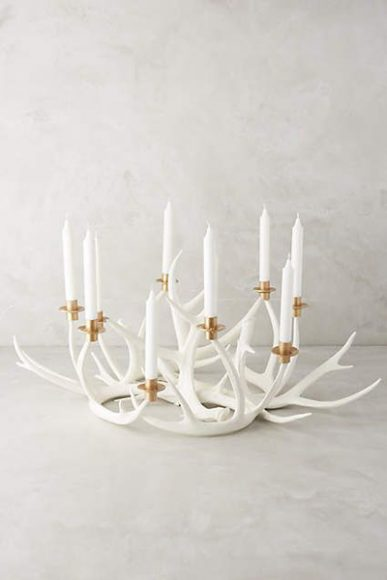 minimal_christmas_decor_modern_christmas_006