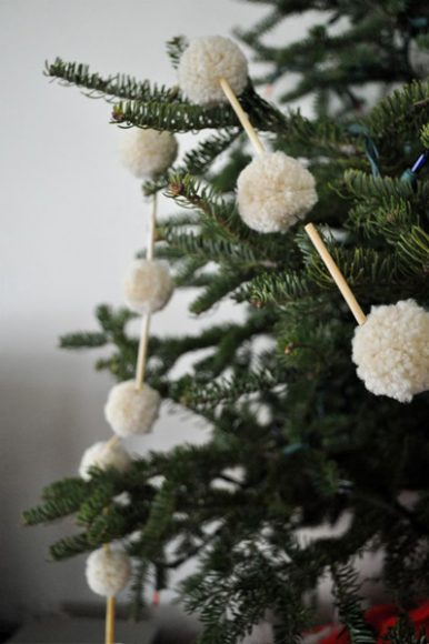 minimal_christmas_decor_modern_christmas_007