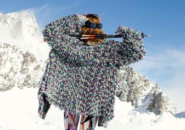 skiingsafari_food_wine_italy_dolomites_feat