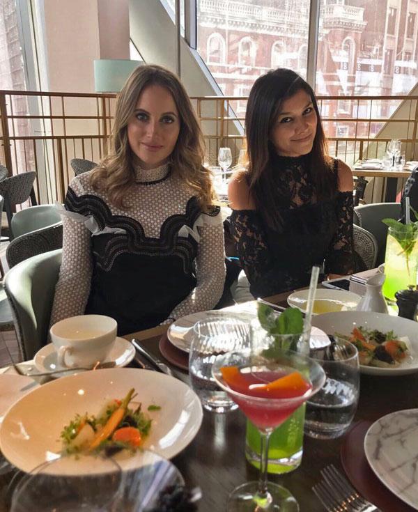 astervictoria_lunch_london_002