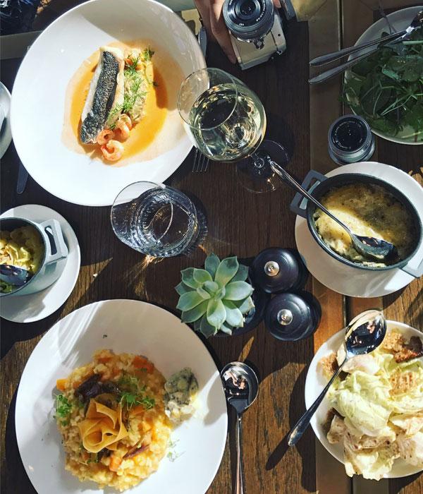 astervictoria_restaurant_lunch_london_003