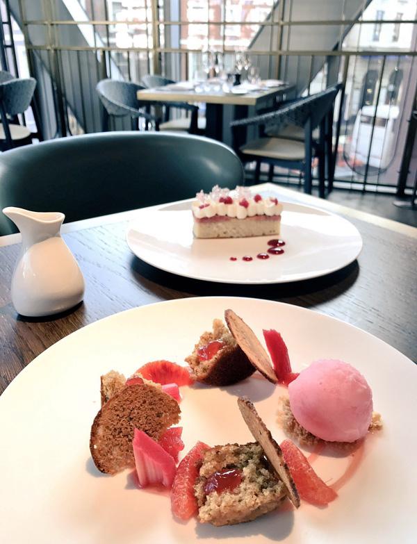 astervictoria_restaurant_lunch_london_004