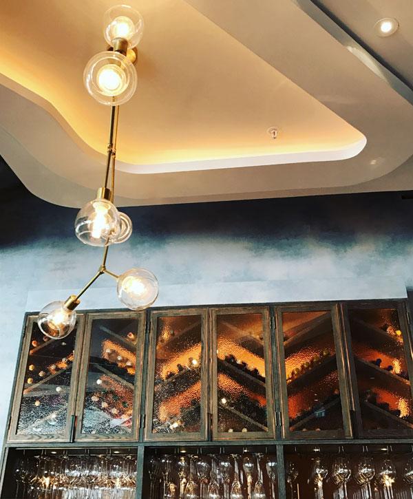 astervictoria_restaurant_lunch_london_007