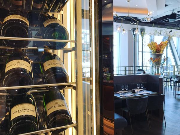 astervictoria_restaurant_lunch_london_008