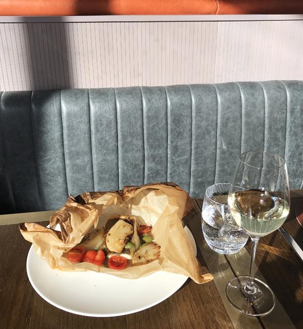 astervictoria_restaurant_lunch_london_009