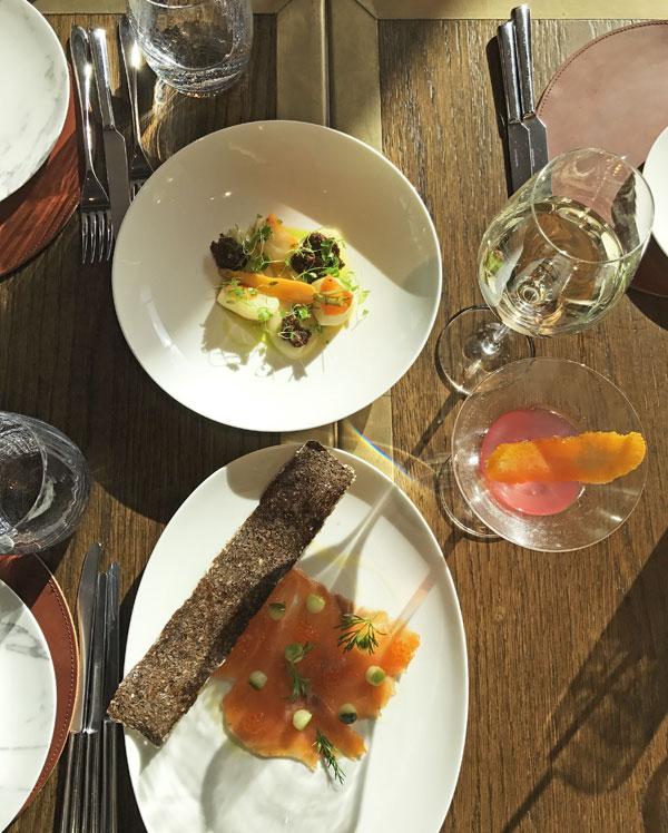 astervictoria_restaurant_lunch_london_010