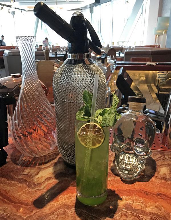 astervictoria_restaurant_lunch_london_013