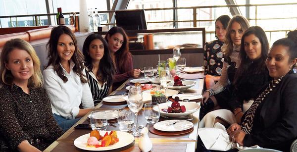 astervictoria_restaurant_lunch_london_014