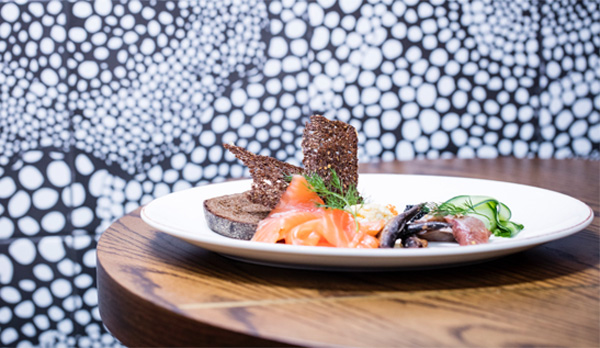 aster_victoria_restaurant_london_feat