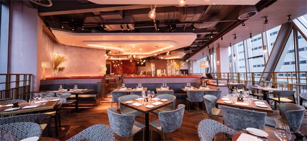 aster_victoria_restaurant_london_room