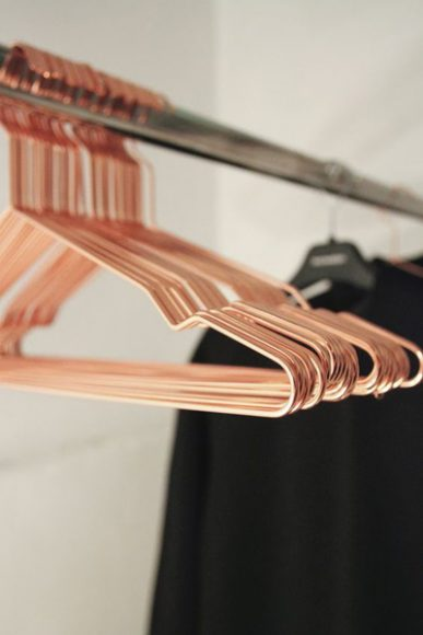 interiorinspiration_clothesrails_004