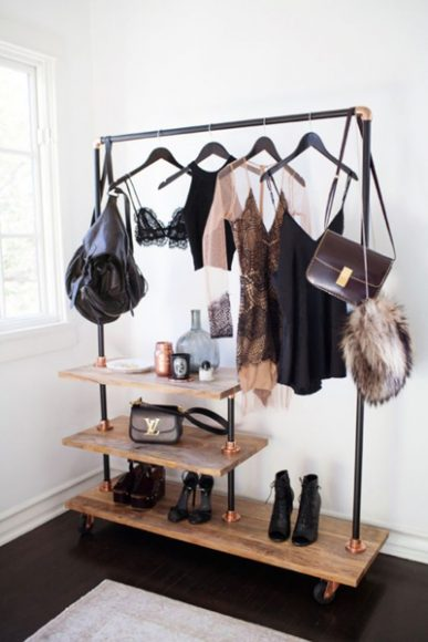 interiorinspiration_clothesrails_005