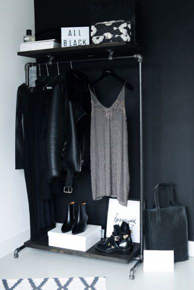 interiorinspiration_clothesrails_007