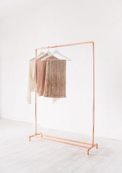 interiorinspiration_clothesrails_008