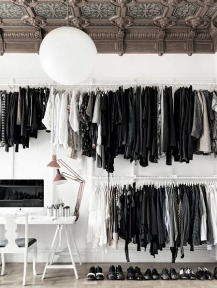 interiorinspiration_clothesrails_009