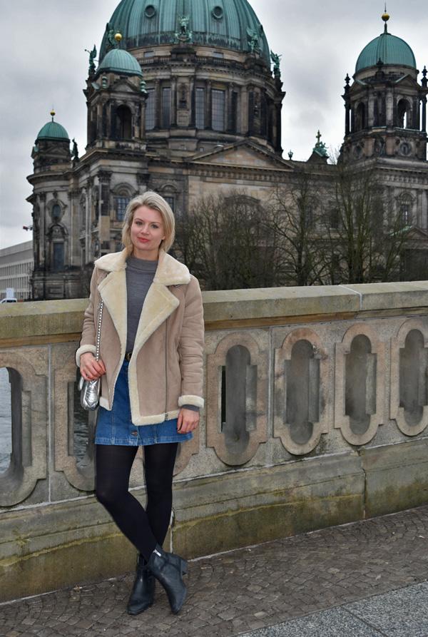 liv_berlin_new