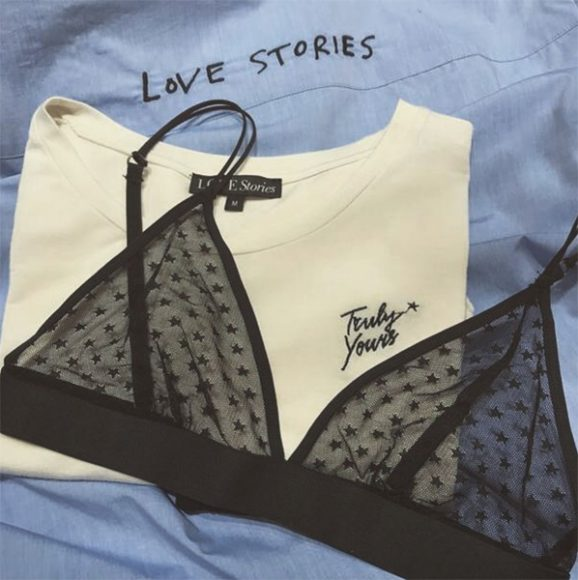 LoveStoriesIntimates_TribeMagazine_003