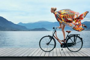 Choose Your Own (Cycling) Adventure: Exploring The World On Two Wheels