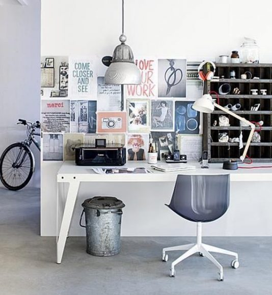 Home_Office_2