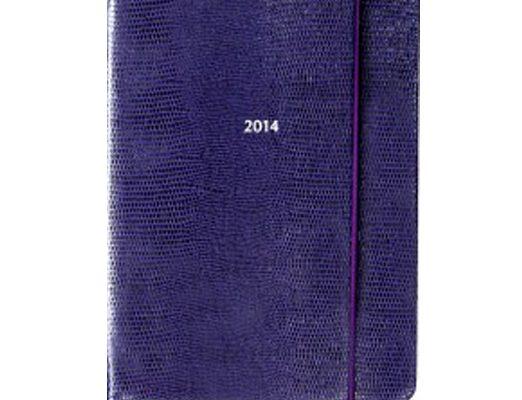 Organise Us 2014 diary