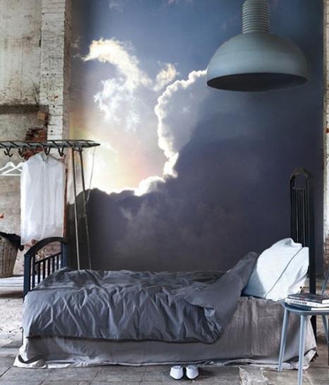 DreamyBedrooms_denydesigns