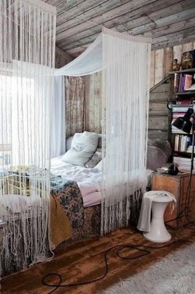 DreamyBedrooms_meganbrooke