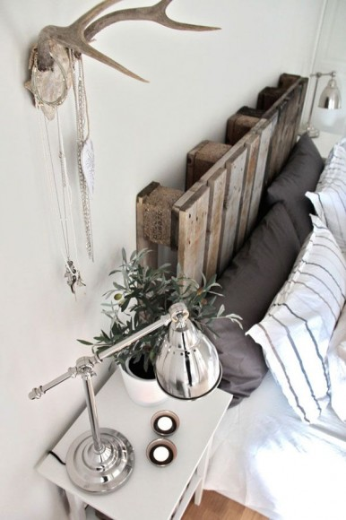 DreamyBedrooms_sweethomestyle