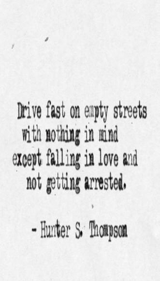 Quotes_17