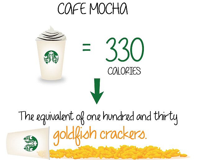 I_Love_Coffee_4