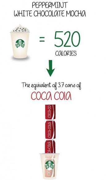 I_Love_Coffee_6