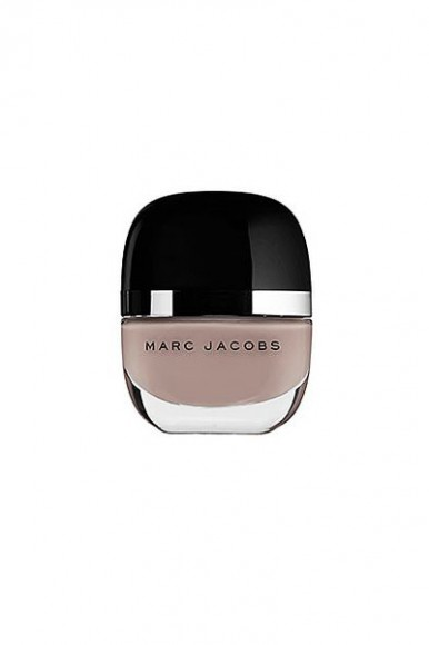 Marc_Jacobs_Beauty_3