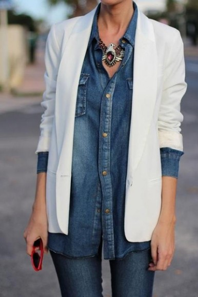 Chambray_RefinedStyle