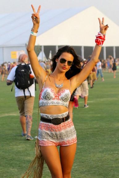 Coachella2014_Alessandra_Ambrosio