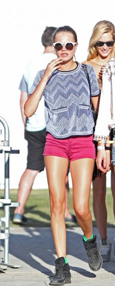 Coachella2014_Cara_Delevingne