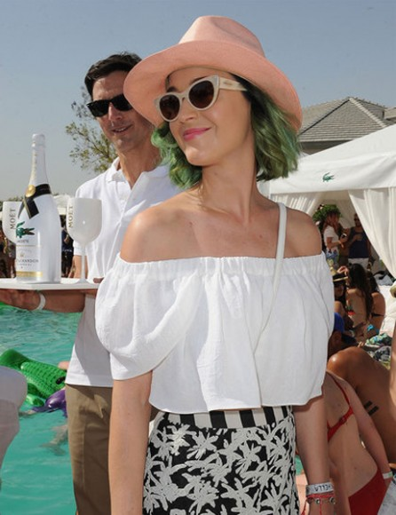 Coachella2014_Katy_Perry
