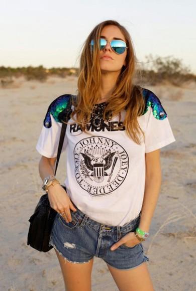 Coachella2014_blogger_Style_fashion