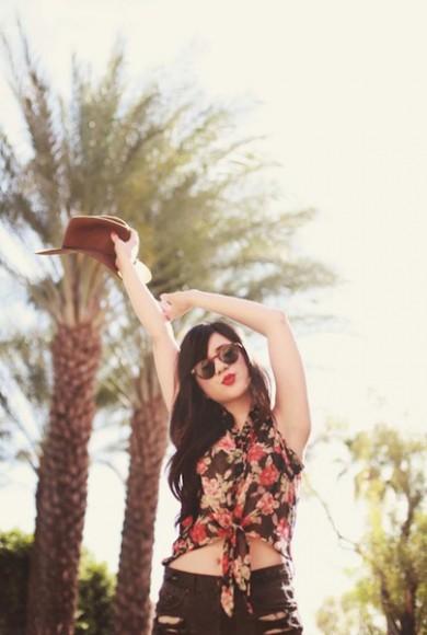 Coachella2014_blogger_Style_fashion_3