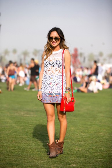 Coachella_2014_style_bloggers_fashion