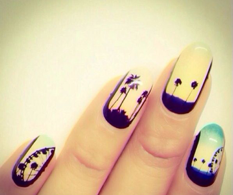 Coachella_Nails_Manicure