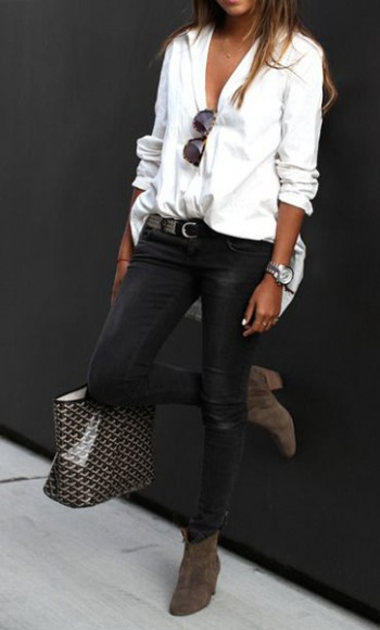 Denim_Black_RefinedStyleFashion