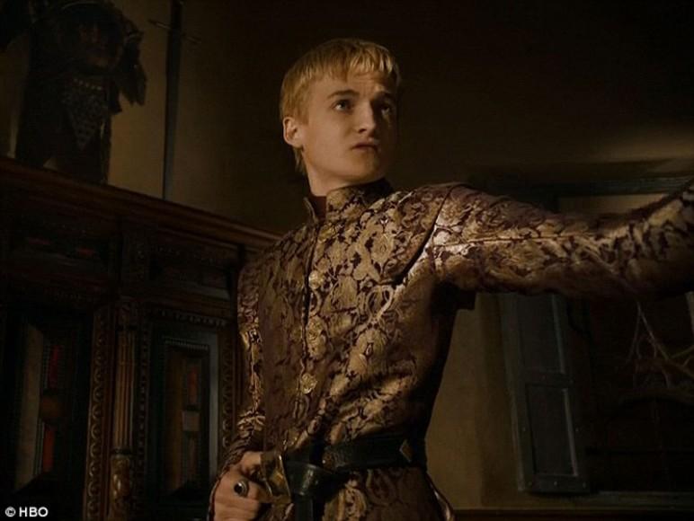 Game_of_Thrones_Season_four