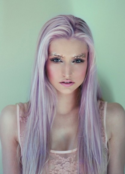 Pastel_Purple_Hair