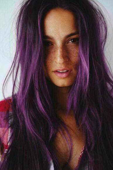 Purple_Hair_Brunette