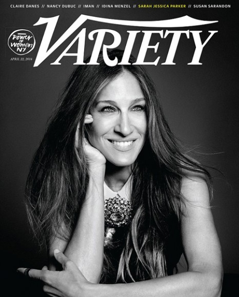 Vanity_Fair_Power_of_Women_2014_Sarah_Jessica_Parker